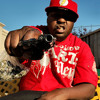 The Jacka - Glamorous Lifestyle F. Andre Nickatina mp3