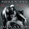 NELLY JAY & ALWAYSB MARCELLA'S DIRTY TECH TWO FOR TWO MIX - VOL 1