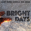 Download Giant Panda Guerilla Dub Squad - Humboldt County Gold (feat. G. Love) Mp3