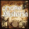 Phaxe - Historia (Original Mix)