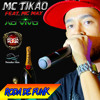 MC Tikão - Feat. MC Max :: Ao vivo na Roda de Funk ::
