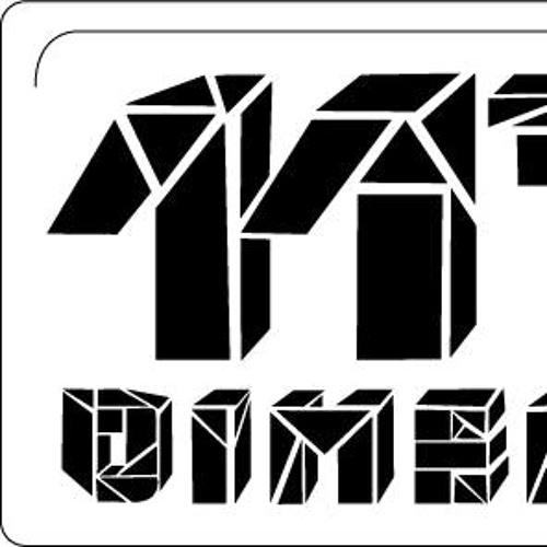 Fishead - 11th Dimension Vol.1 [Electro Mix]