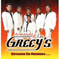 Los Greeys - Las Tres Piedritas