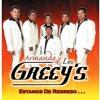 Los Greeys - El Gavilancillo
