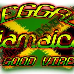 Reggae REMix FT, Mykal Rose,  Richie spice, Bush man  DJ Arsenic Sound 2015