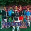 Huichol Musical - Por Si No Te Vuelvo A Ver
