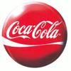 Aç Bir Coca Cola / Jingle House