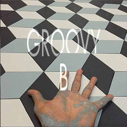 Groovy B