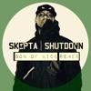 "Skepta - ""Shutdown"" (Son Of Kick Remix)"