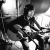 Free Download Most In The Summertime by Rhett Miller recorded live for World Cafe Mp3