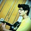 Chris Tomlin-I Will Follow Cover By Anugrah James Anand