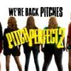 Broses Bachelorette Preview Show
