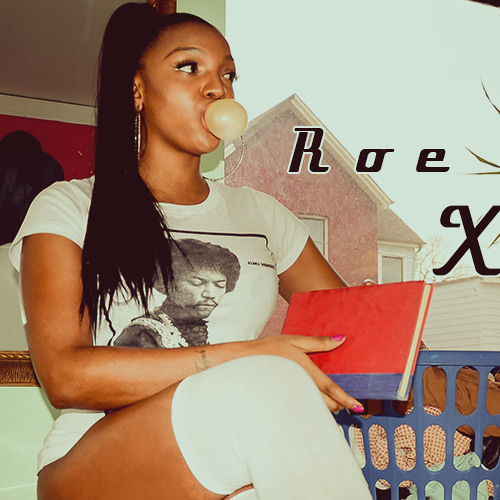 X&Os(Roe Nelle)