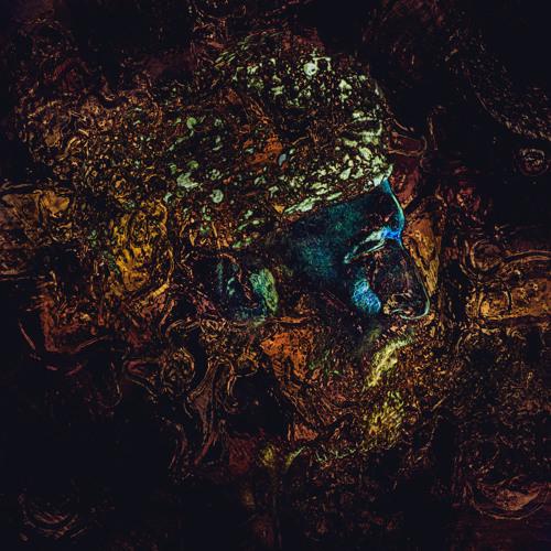 Damian Lazarus & The Ancient Moons - Lovers' Eyes (Mohe Pi Ki Najariya)
