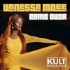 Vanessa Mdee - Come Over (Kenny Carpenter Remix Video Edit)