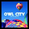 Get Buck In Here (ft. Owl City) Remix