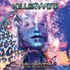 Killerwatts - Battlestars (Lyctum remix)