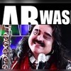 Rab Wasda | Arif Lohar New Song 2015 | Prince Ghuman | Latest Punjabi Song