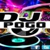 El Perdon-Nicky Jam (Pogo Dj)