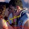 Sun Saathiya - ABCD 2 - Divya Kumar || Priya Saraiya ||Sachin-Jigar