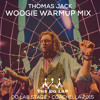 Woogie Warmup Mix - Thomas Jack live from the Do LaB Stage at Coachella
