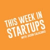 Travis Kalanick of Uber on This Week in Startups #180