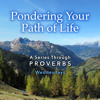 24 | How Firm Is Your Foundation? | October 8, 2014 Wed Pm | Proverbs 10:22-32