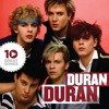 Ordinary World - cover - Duran Duran 1993 - feat Stutrol