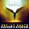 DEVIL'S WALTZ at CA2NV's DuPree & Stun'Em  Produced by Cody C Musc