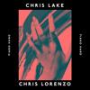 Chris Lake & Chris Lorenzo – Piano Hand (Original Mix)