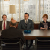 Matthew Weiner On the End of 'Mad Men'