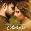 Hamari Adhuri Kahani (DJ Insidious Remix)