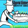 Showtime (Eronston Remix) - Homestuck