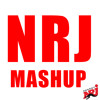 Wiz Khalifa & Charlie Puth vs. Major Lazer - Lean On You Again (Felix NRJ Mashup)