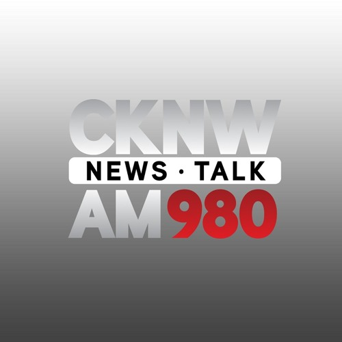 Home Renovation Tax Credit. Good? or Bad? w/ Neil Moody - Aug 5
