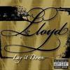 @DJPanic973 X @Youngin973 - Lay It Down Remix