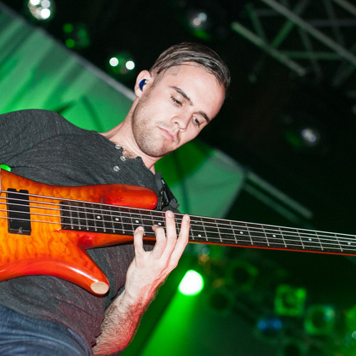 NEMHF Exclusive Interview: Between the Buried and Me