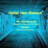 @ Unter Den Gleisen Meets Wasserschaden HH 08.05.15