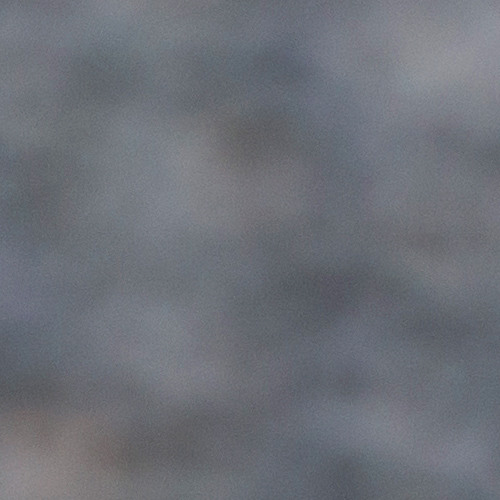 John Fonville's Music for Sarah