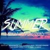 Summer Megapack 2015