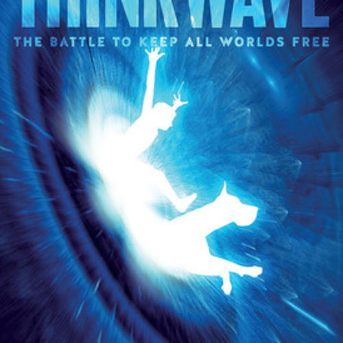 Thinkwave Chapters 1 & 2