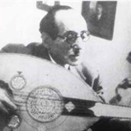 محمد القصبجي موسيقى ذكرياتي النادي الاهلي ١٧ سبتمبر ١٩٤٤