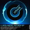 Leon Clarke & Peter Ryan - A Hedliners Anthem (Phil Mackintosh & Jonzzo Remix)OUT NOW on Crave