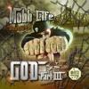 Download GODFATHER PT. III - Rain feat. Ty Nitty & Ras Kass (Prod. Twiz The Beat Pro) Mp3