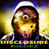Disclosure [Early Release from Debut Album Sandbox]