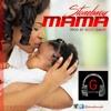 Stonebwoy - Mama | GIIST.COM
