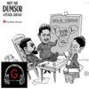 Sarkodie - Dumsor | GIIST.COM