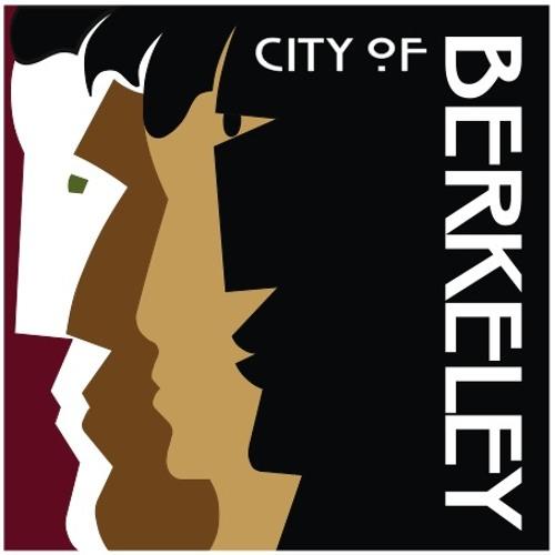 Berkeley Unanimously Passes Cell Phone Radiation Warning