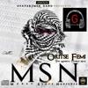 Oritse Femi ft Ice Prince - Gat Class | GIIST.COM