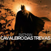 Rap do Batman: Cavaleiro das Trevas | 7 Minutoz